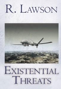 Existential Threats R Lawson