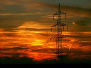 The Threat of an EMP Attack on our Power Grid