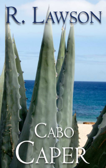 Cabo Caper